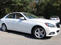 Mercedes Benz Unlimited Mileage Warranty. One Local