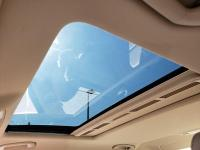 -Bluetooth and many other amenities that are sure to