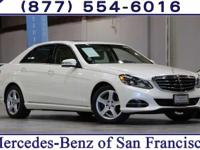 Certified. Mercedes Certified, Clean Carfax,