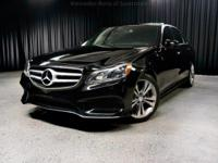 Contact Mercedes-Benz of Scottsdale today for