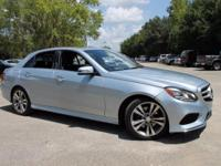 One Local Owner, New Mercedes Trade. Garage Kept,