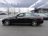 6 Cylinder  Options:  7-Speed|** Mercedes-Benz