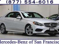 4MATIC .  Options:  All Wheel Drive Power