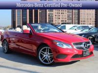 Mercedes-Benz of White Plains would like to thank you