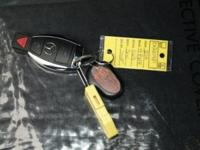 Carfax Certified, SUNROOF / Moonroof, GPS / NAVIGATION,