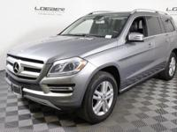 MERCEDES CERTIFIED WITH ONLY 32K ONE OWNER MILES. 2014