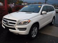 The Mercedes Benz GL450 is an AWD SUV. Some specs are