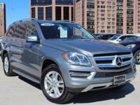 If you demand the best, this great 2014 Mercedes-Benz
