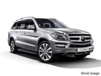 Take a look at this Certified Pre-Owned Mercedes-Benz