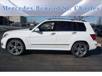 * Mercedes-benz certified pre-owned! *, * special