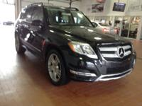 CARFAX 1-Owner, ONLY 16,507 Miles! EPA 25 MPG Hwy/19