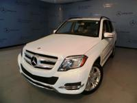 Exterior Color: polar white, Body: SUV, Engine: 3.5L V6