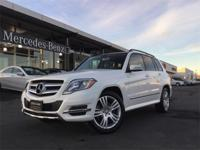 Features: 4MATIC, Sahara Beige/Mocha w/MB-Tex