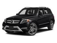 Options:  3.07 Axle Ratio|Wheels: 19 X 7.5 Triple