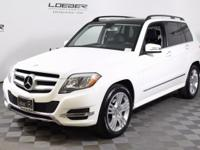JUST REDUCED!! A BEST BUY AND MERCEDES CERTIFIED WITH