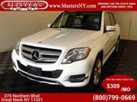 This Beautiful White (Polar White) 2014 Mercedes-Benz