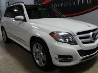 Recent Arrival! New Price! CARFAX One-Owner. FACTORY