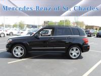 ** MERCEDES-BENZ CERTIFIED PRE-OWNED! **,