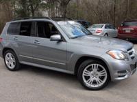 Mercedes Benz CERTIFIED - UNLIMITED MILEAGE WARRANTY.