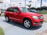 Chrome 2014 Mercedes-Benz GLK-Class GLK350 RWD 7-Speed