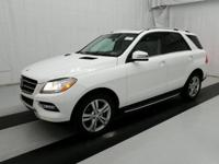 New Price! Features: **Mercedes-Benz Lease Return**,