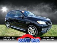 This vehicle is located at Brown Daub Volvo, 4046 Jandy