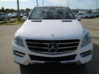 4MATIC PREMIUM LOADED! EXCELLENT CONDITION! GREAT DEAL!
