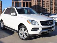 Looking for an amazing value on a great ML350? Well,