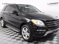 4MATIC, aluminum Artificial Leather. Just Reduced!