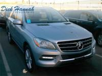 ONE OWNER  Premium 1 pkg w/ Navigation system  4MATIC