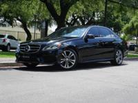 Looking for a clean, well-cared for 2014 Mercedes-Benz