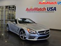 Body Style: Convertible Engine: Exterior Color: Silver
