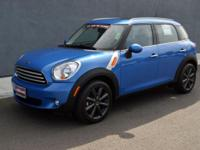 MINI Connected Package, Sport Package, MINI Wired