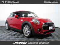 Talk about a deal! Mini FEVER! Want to stretch your