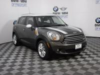 BMW of Freeport /Mini of Freeport is excited to offer