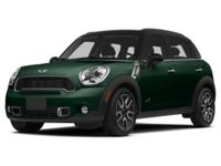 *NAVIGATION! *HEATED SEATS! *MINI CERTIFIED PRE-OWNED
