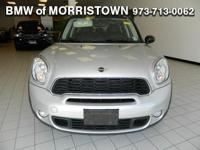 Excellent Condition. EPA 32 MPG Hwy/26 MPG City!