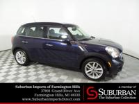 **LEATHER**, **BLUETOOTH**, **CARFAX ONE OWNER**,