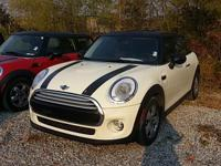TRUE MARKET PRICING. Alloy wheels, AM/FM Stereo,