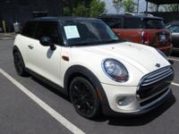 **2014 MINI COOPER**2DR**AUTOMATIC**MINI