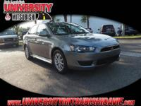 **HAGGLE FREE PRICING** CARFAX One-Owner. Gray 2014