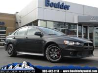 AWD. Works hard so you don't have to. Hits the mark on
