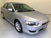 New Price! Speed control. Clean CARFAX.  This 2014