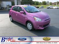 Exterior Color: plasma purple, Body: Hatchback, Engine: