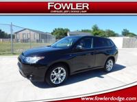 USB, ***1-OWNER***, AWD/4X4/ALL WHEEL DRIVE/4WD, Back