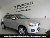 CARFAX 1-Owner, Excellent Condition, ONLY 51,236 Miles!