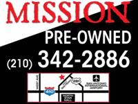 Call Mission Mitsubishi At  or Toll Free ! The