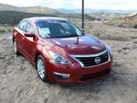 4D Sedan and FWD. Car buying made easy! Get Hooked On