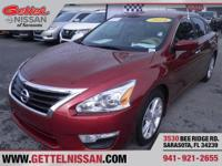 CLEAN CARFAX!! And FACTORY CERTIFIED PRE-OWNED! 7 YEAR
