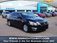 2.5 S trim. Excellent Condition, CARFAX 1-Owner, ONLY